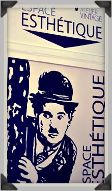 l 39 atelier vintage lyon pilation pour homme atelier. Black Bedroom Furniture Sets. Home Design Ideas