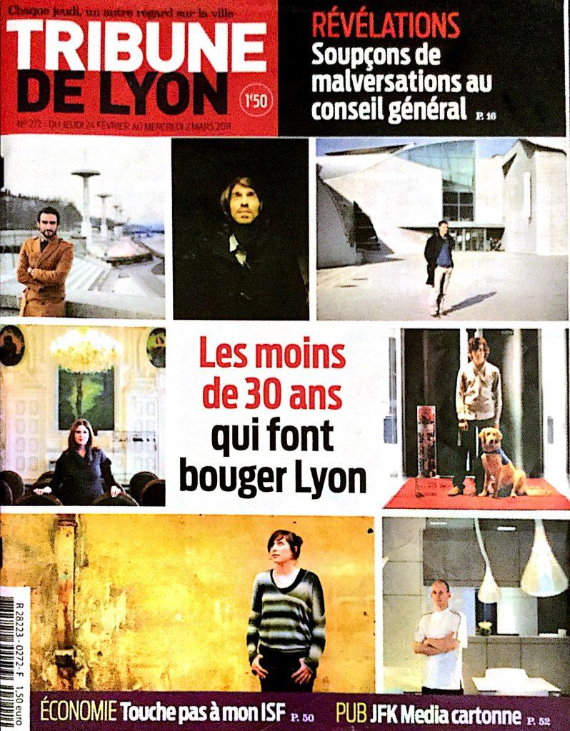 Tribune_De_Lyon_Fevrier_Mars_2011_1
