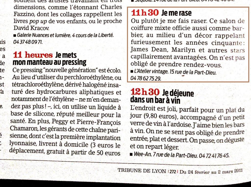 Tribune_De_Lyon_Fevrier_Mars_2011_2
