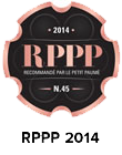 rppp2014