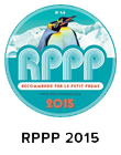 rppp2015