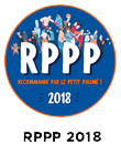 rppp2018