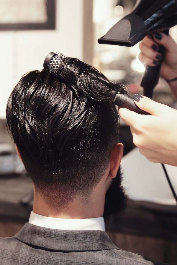 coiffure-4
