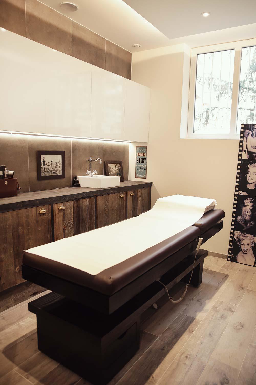 l 39 atelier vintage lyon pilation pour homme l. Black Bedroom Furniture Sets. Home Design Ideas