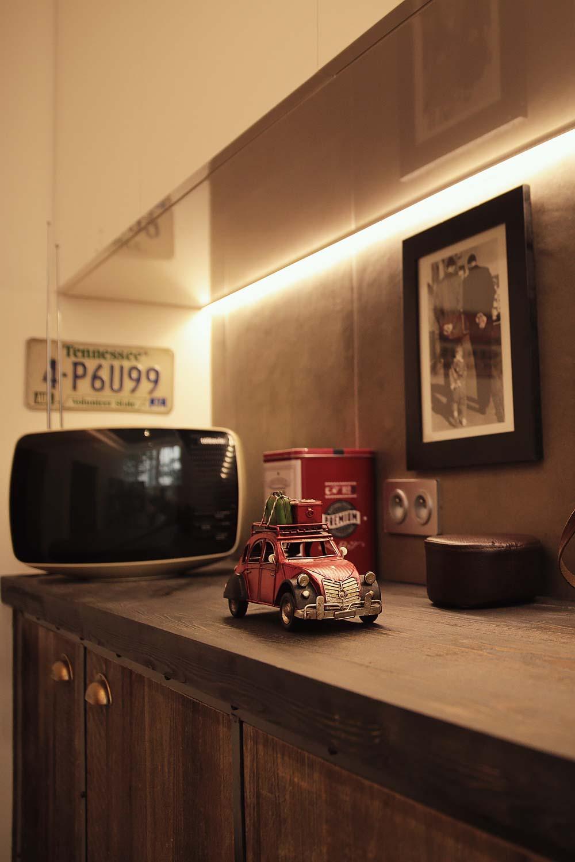 l 39 atelier vintage lyon soins visage pour homme massage pour homme l 39 atelier vintage lyon. Black Bedroom Furniture Sets. Home Design Ideas