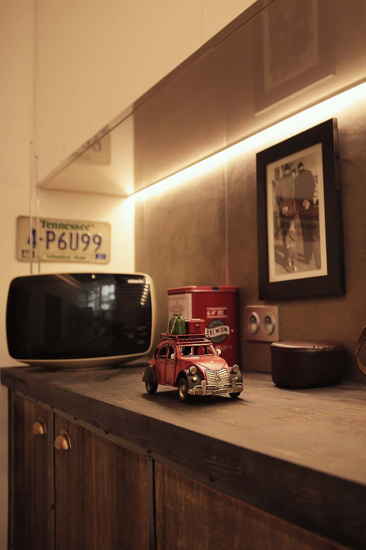 l 39 atelier vintage lyon soins visage pour homme. Black Bedroom Furniture Sets. Home Design Ideas