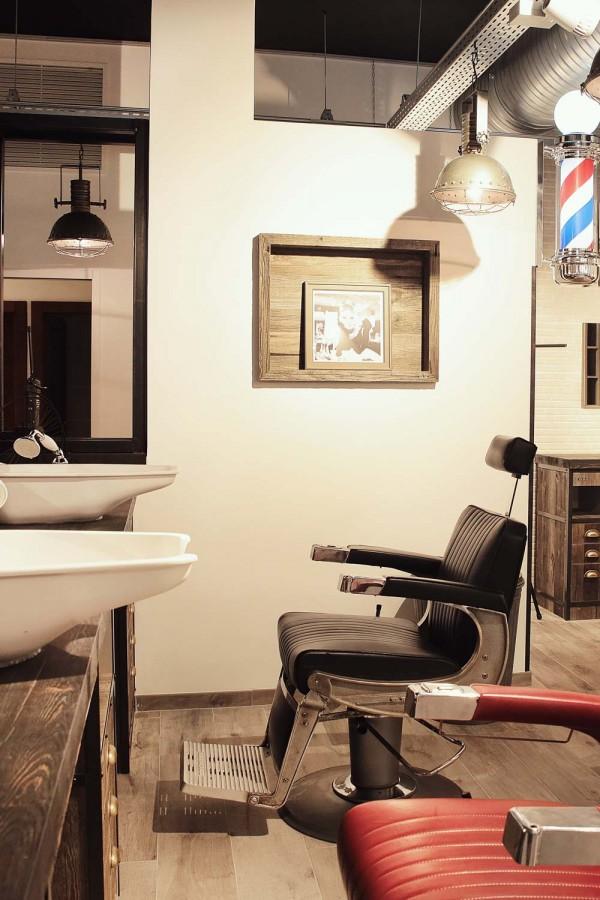 l 39 atelier vintage lyon barbier coiffeur et soins homme. Black Bedroom Furniture Sets. Home Design Ideas