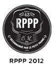 rppp2012