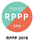 rppp2016