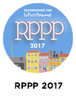 rppp2017