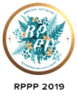 rppp2019